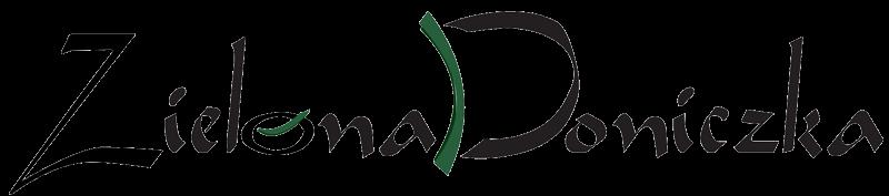 Sklep ZielonaDoniczka